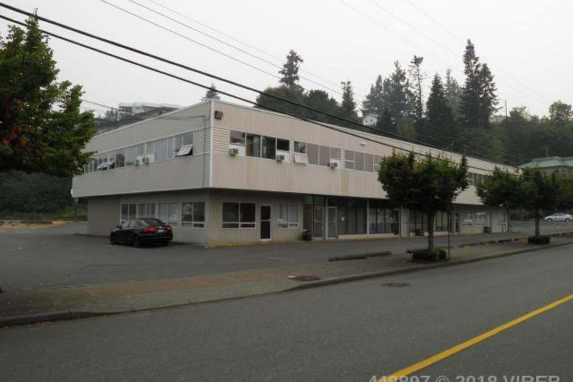 437 10th Avenue, Campbell River Central, Campbell River