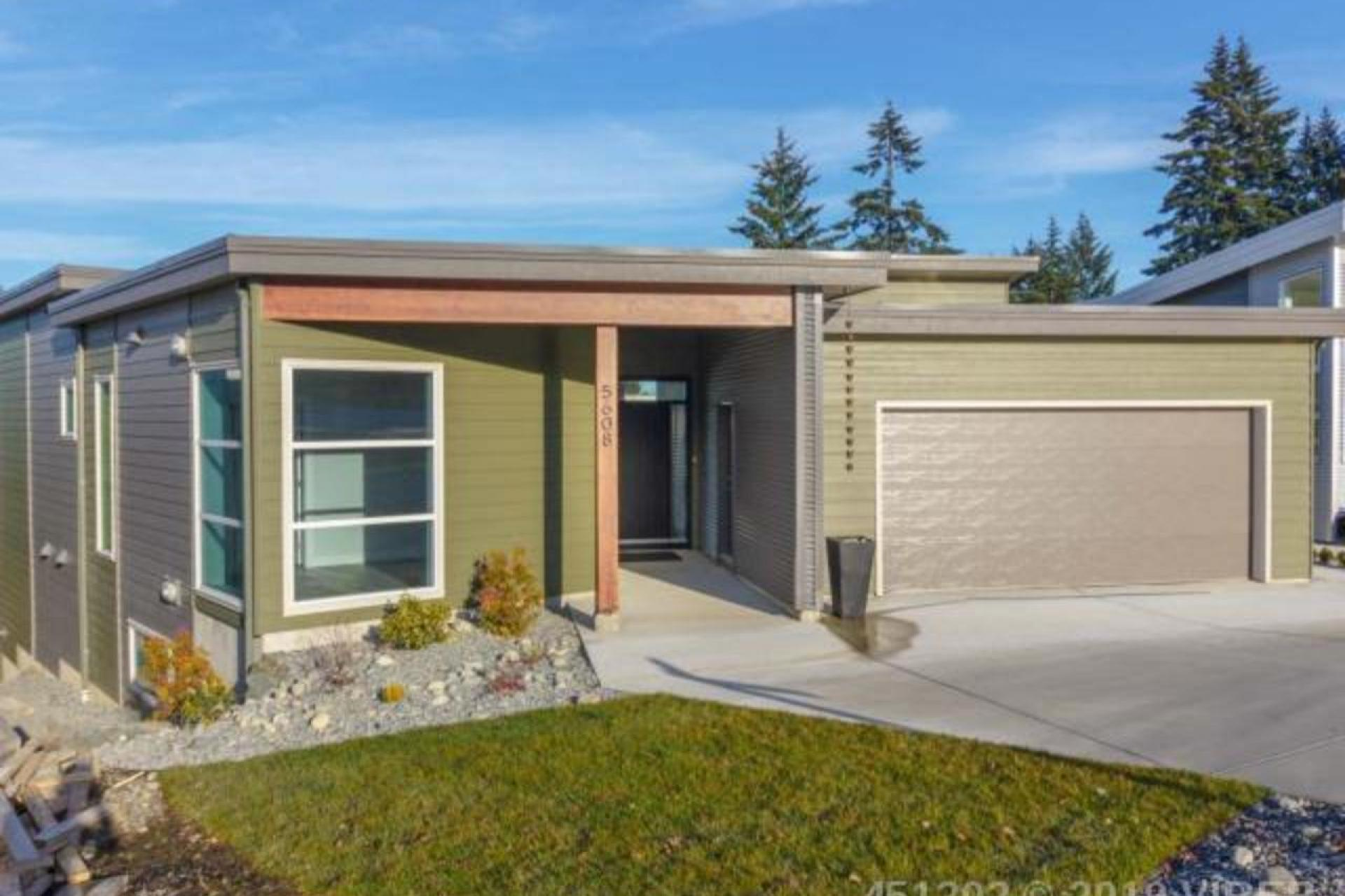 5608 Cougar Ridge Place, North Nanaimo, Nanaimo