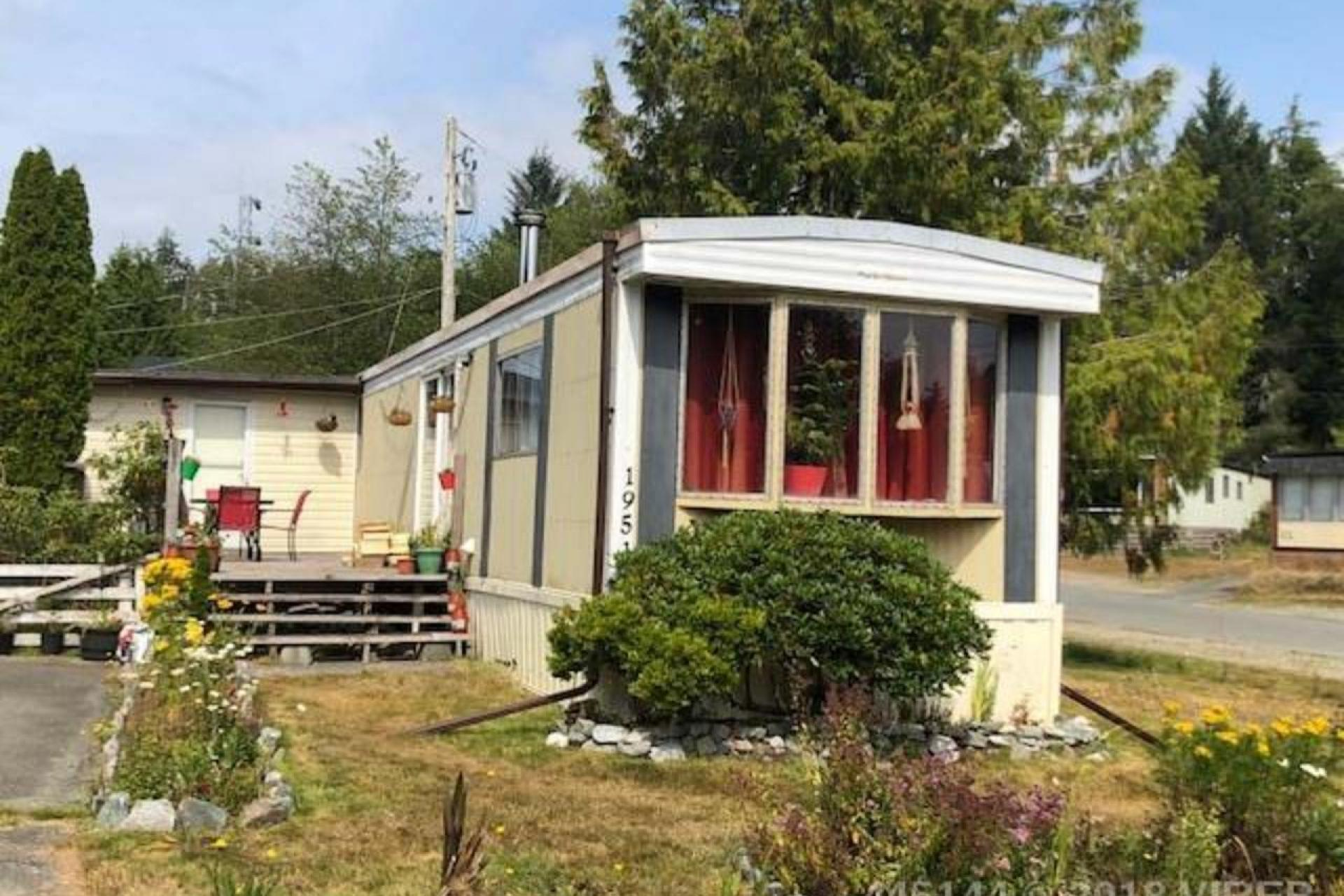 1951 Grey Whale Place, Ucluelet, Port Alberni and West Coast