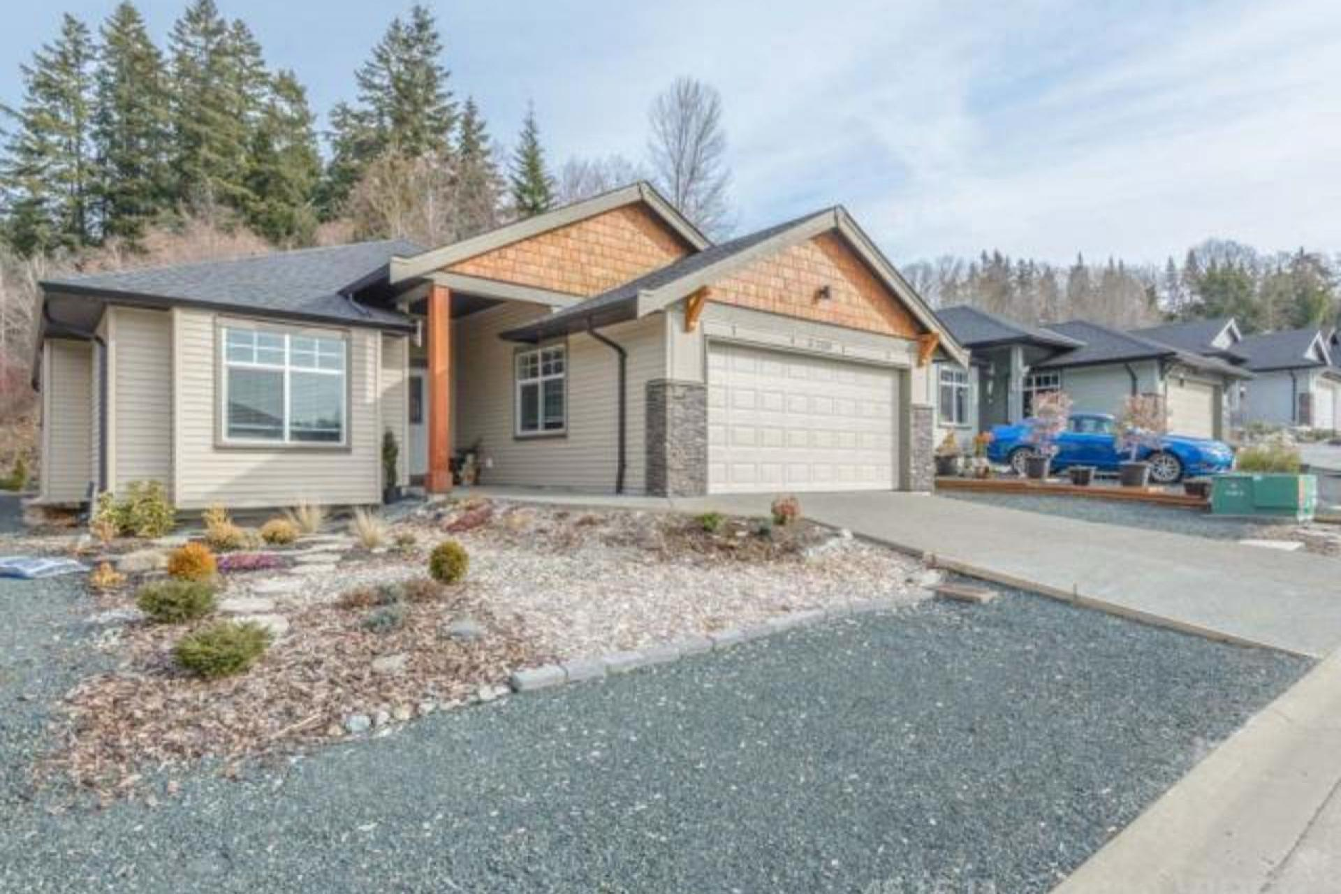 15 - 5450 Tomswood Road, Alberni Valley, Port Alberni and West Coast