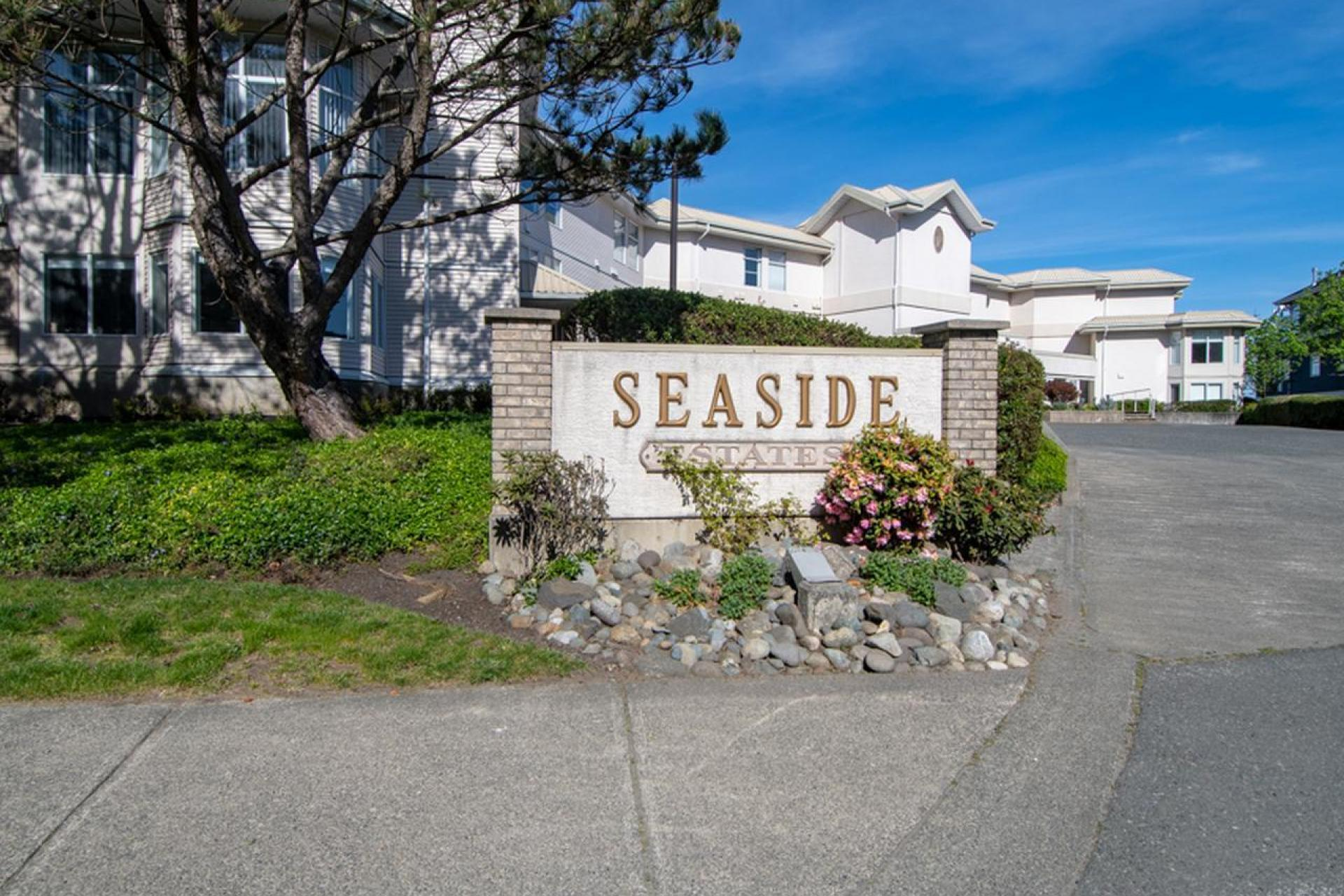 302 - 87 S Island Highway, Campbell River South, Campbell River