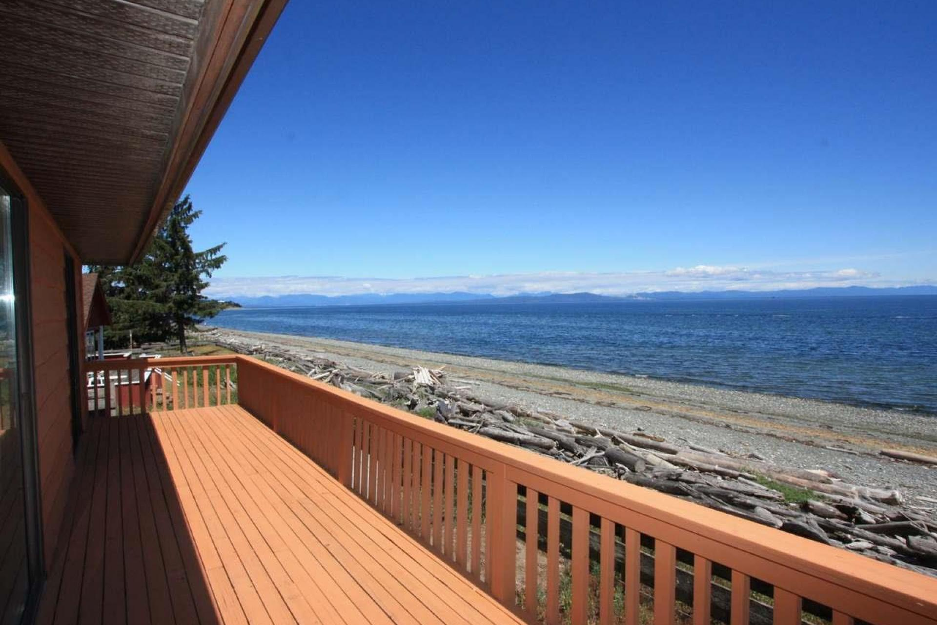 396 Curtis Road, Comox Peninsula, Comox Valley