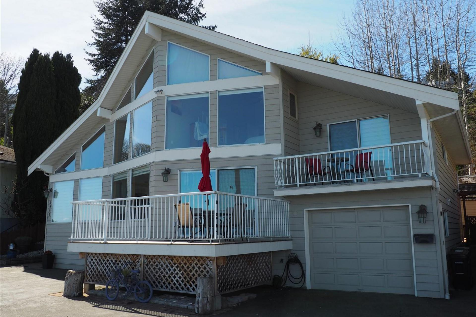 2555 Battersea Road, Departure Bay, Nanaimo