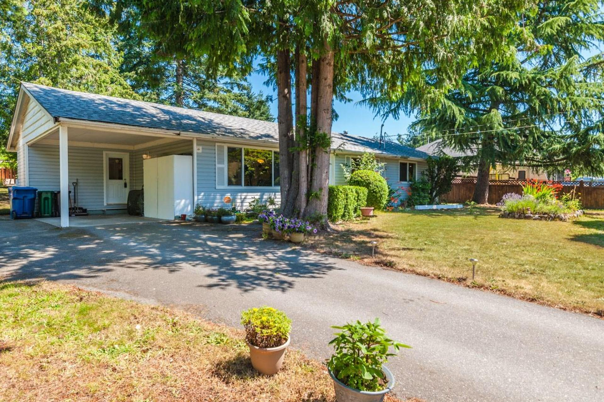 2624 Willow Grouse Crescent, Nanaimo