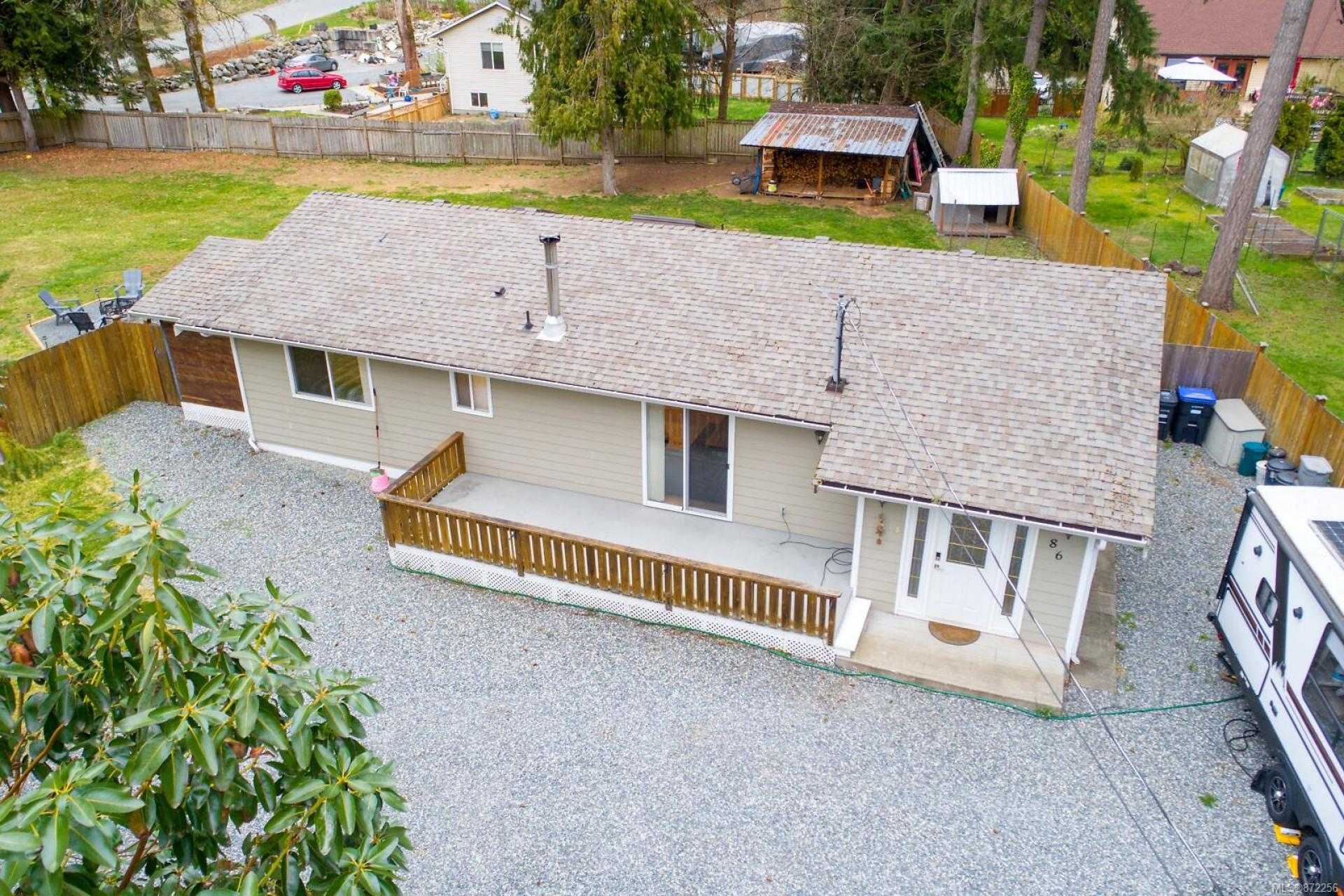 86 River Terrace, Extension, Nanaimo