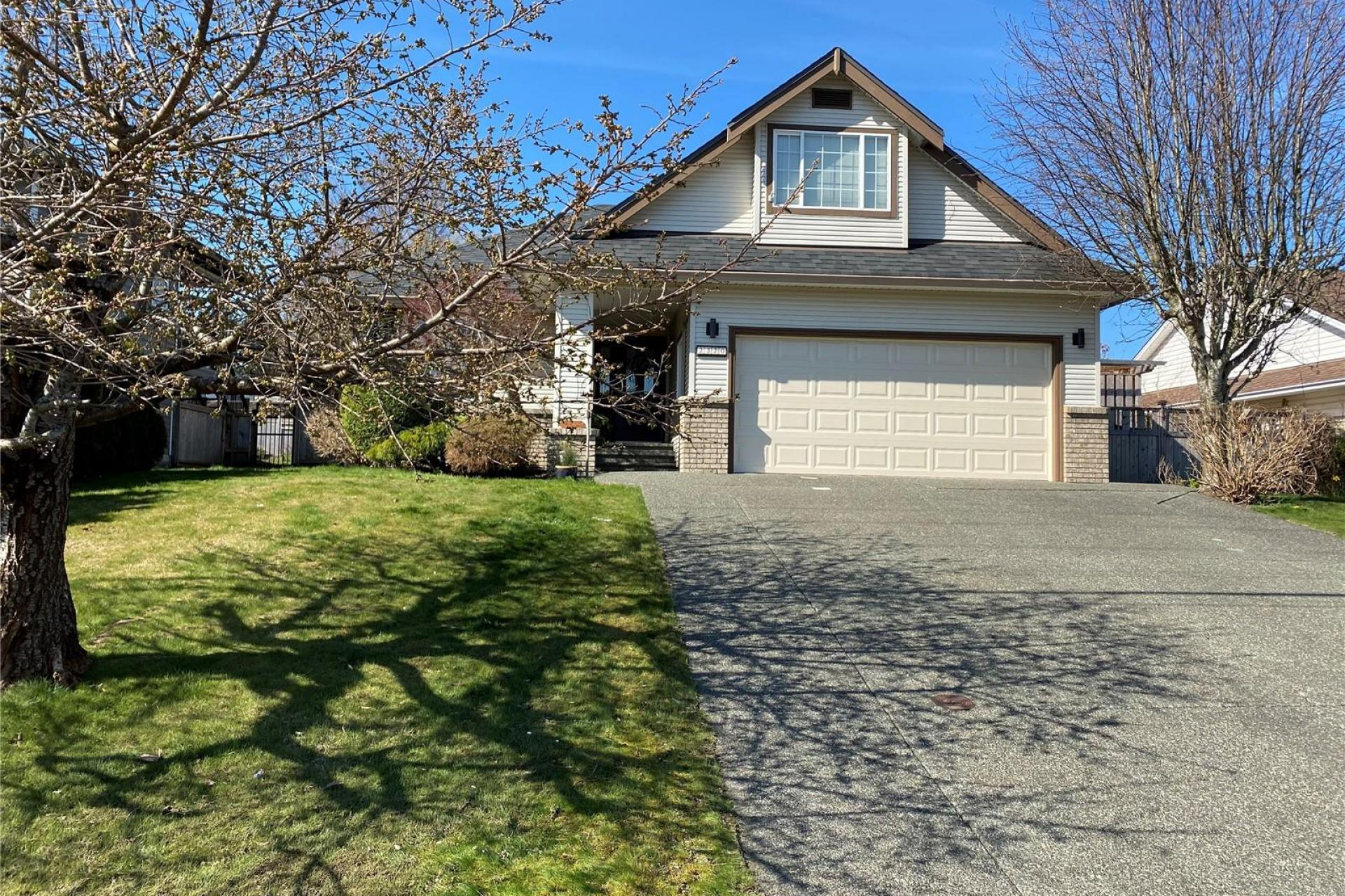 2320 Galerno Road, Willow Point, Campbell River
