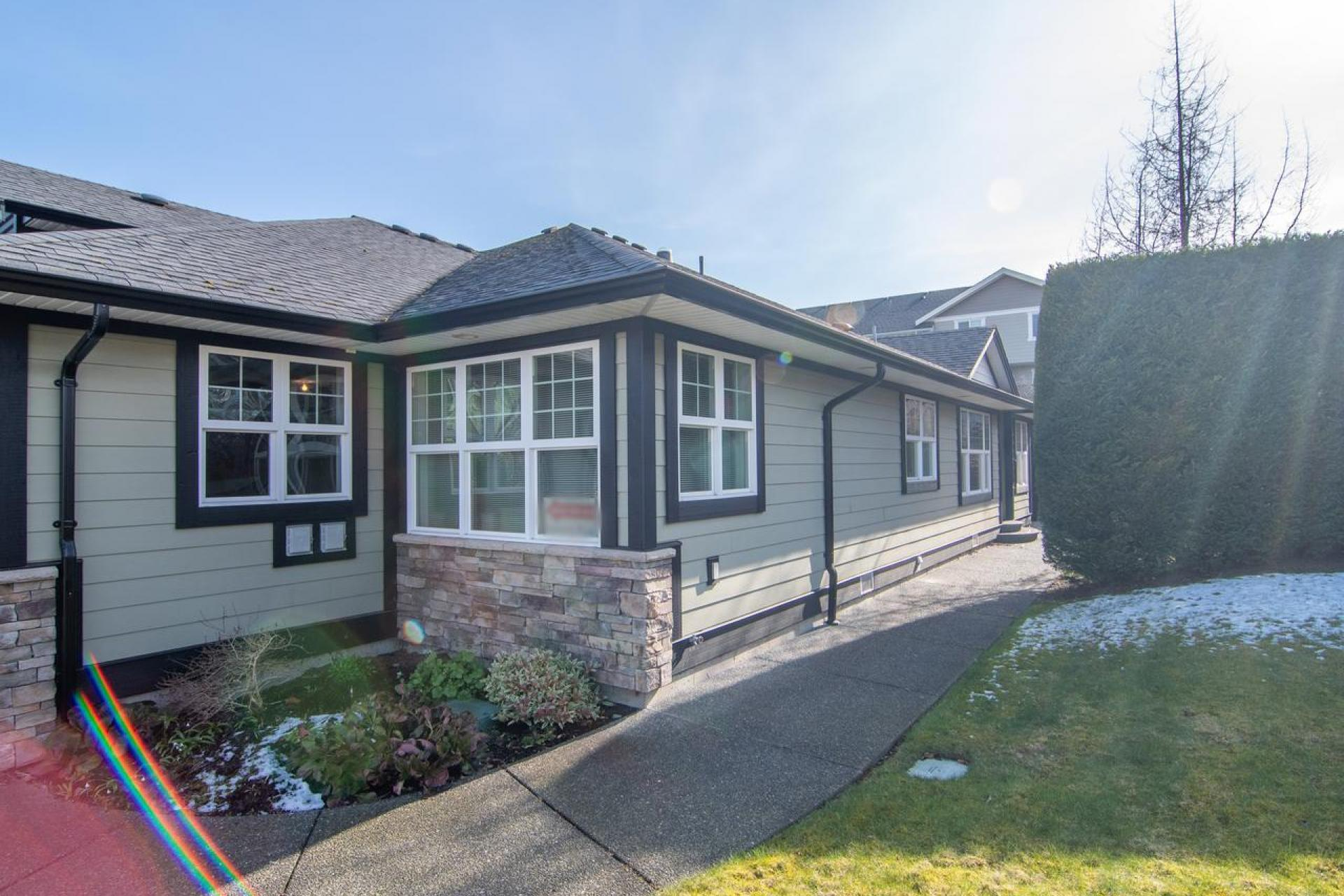 1 - 611 Hilchey Road, Campbell River