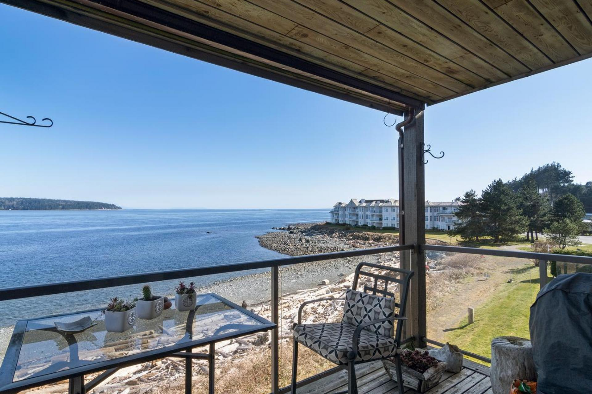 1302 - 27 S Island Highway, Campbell River South, Campbell River