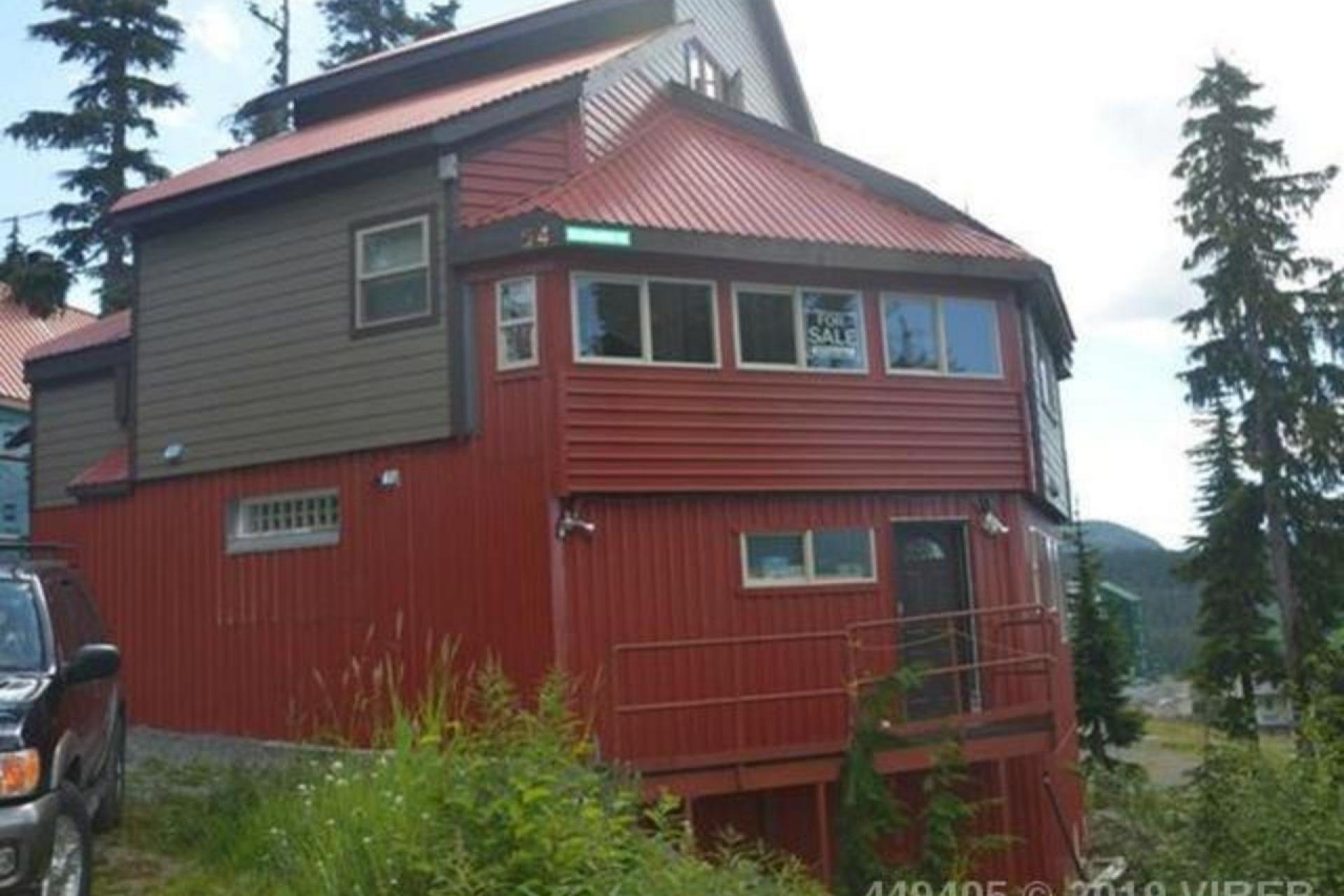 10608 Tilly Road, Sproat Lake, Port Alberni and West Coast