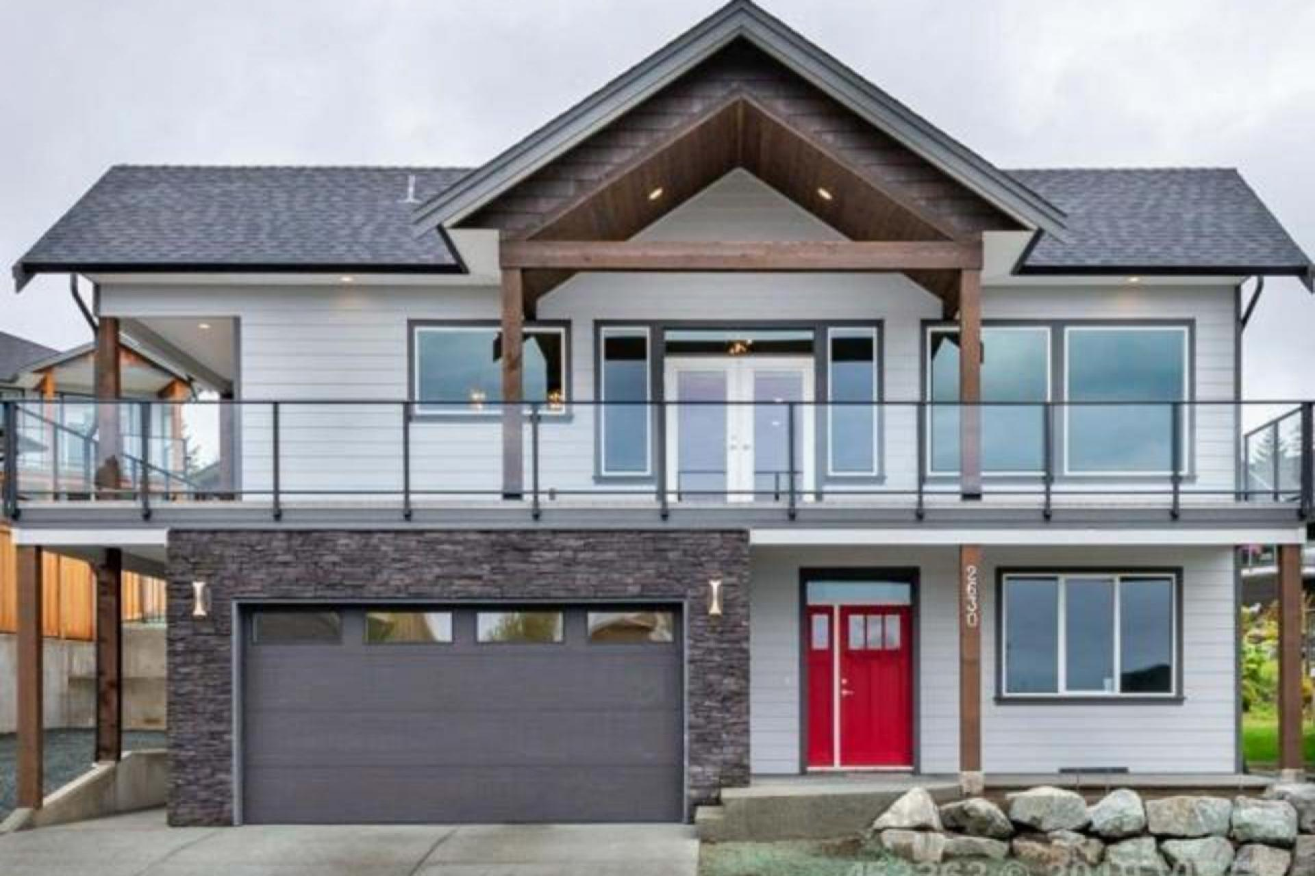 2630 Sunderland Road, Willow Point, Campbell River