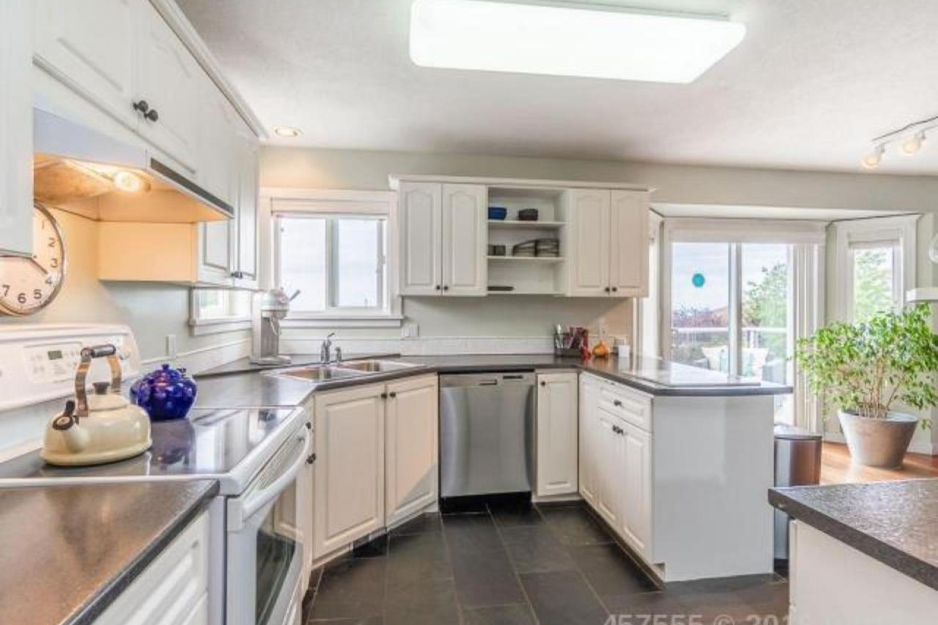 3895 Royston Road, Courtenay South, Comox Valley