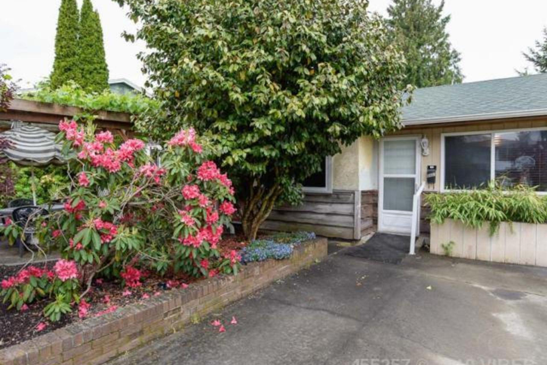 1480 Savary Place, Comox (Town of), Comox Valley