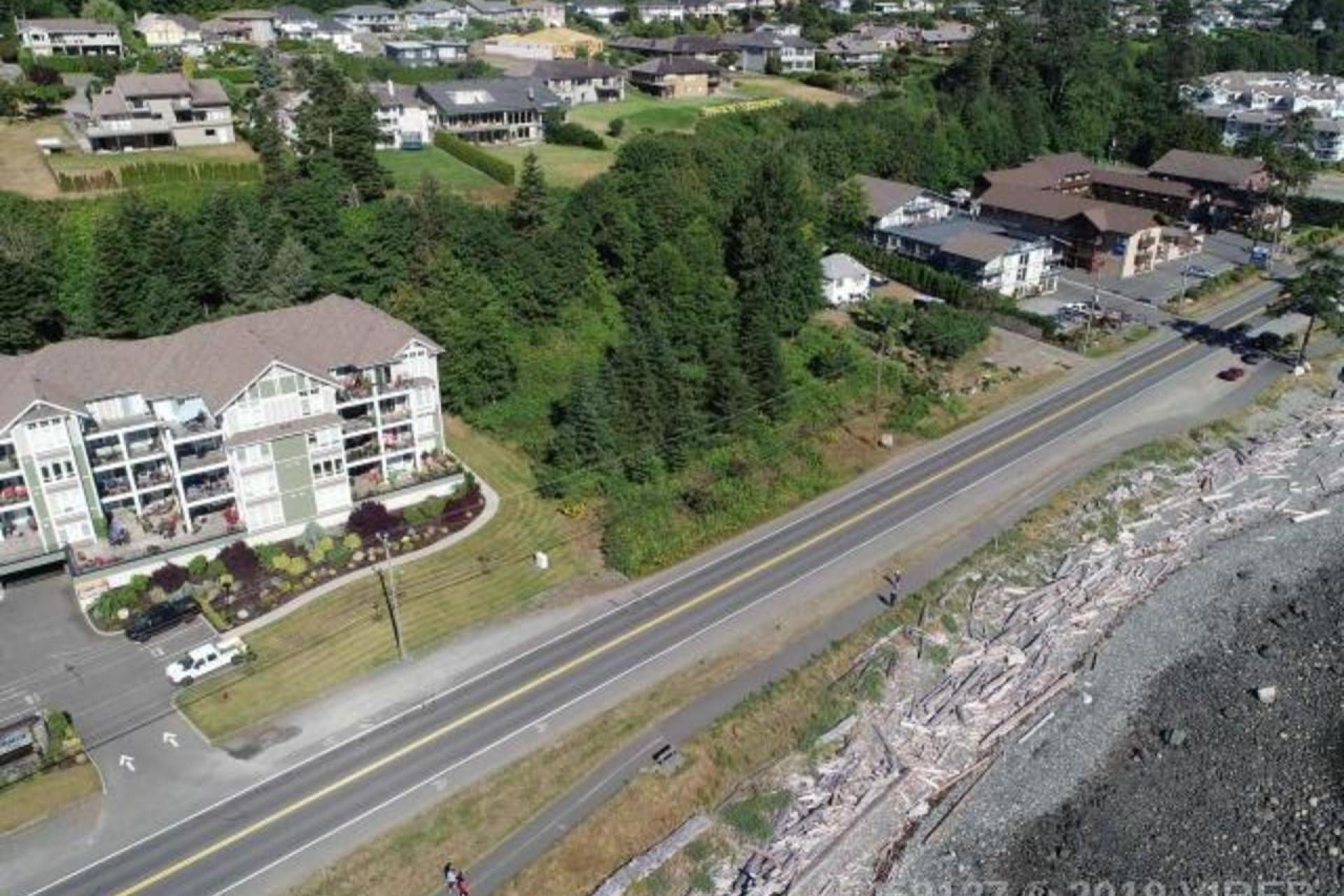 1185 Harrison Way, Gabriola Island (Zone 4), Coastal Islands