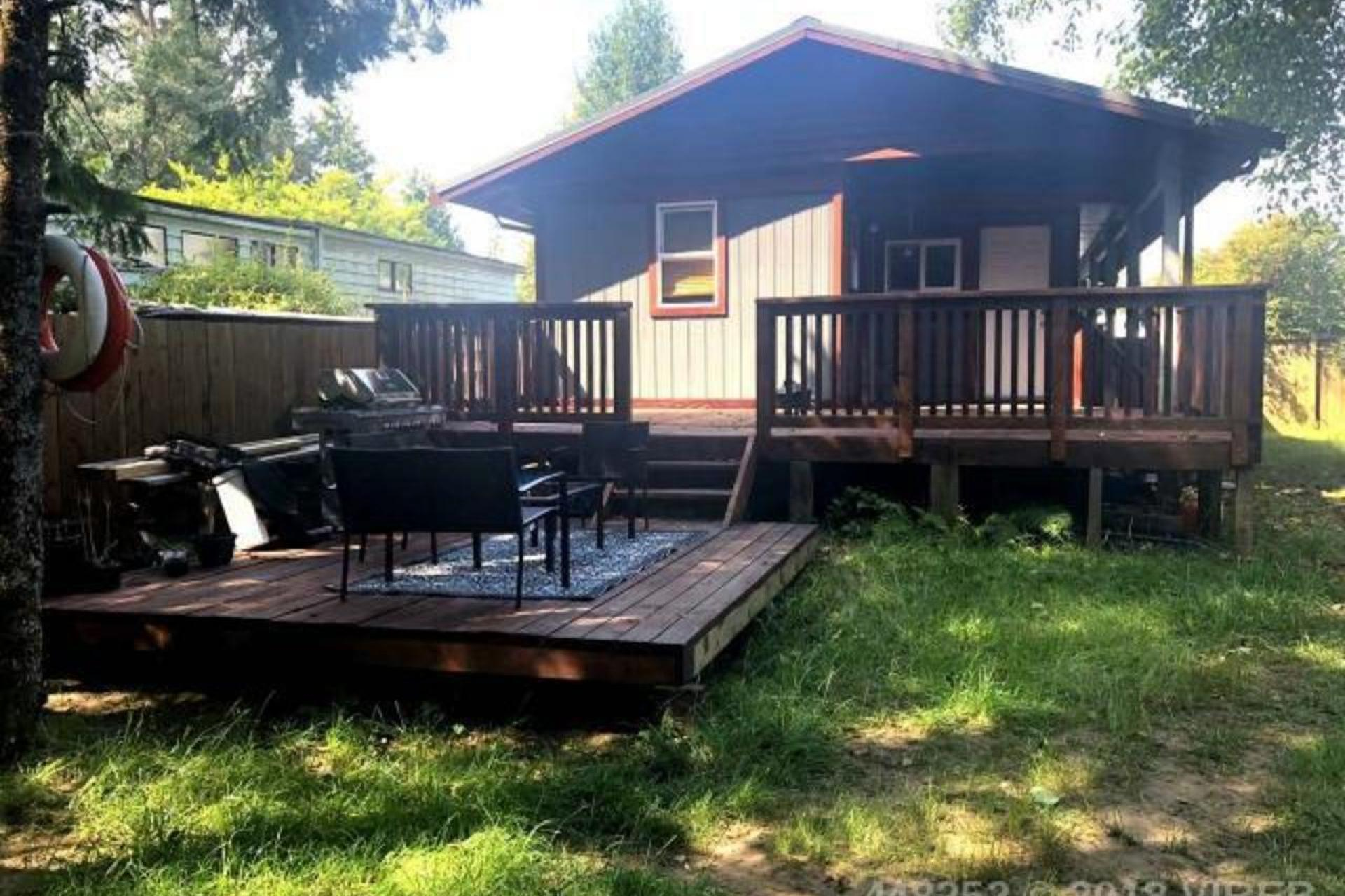434 Orca Crescent, Ucluelet, Port Alberni and West Coast