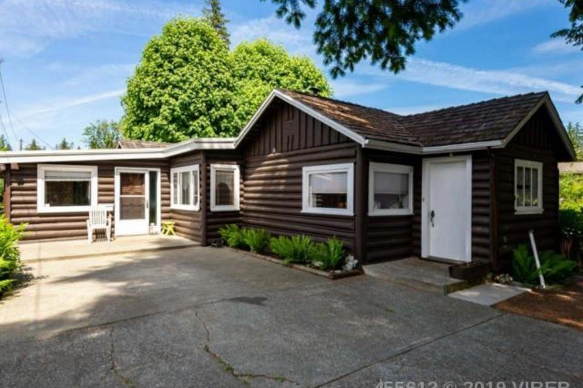 1090 Evergreen Road, Campbell River Central, Campbell River