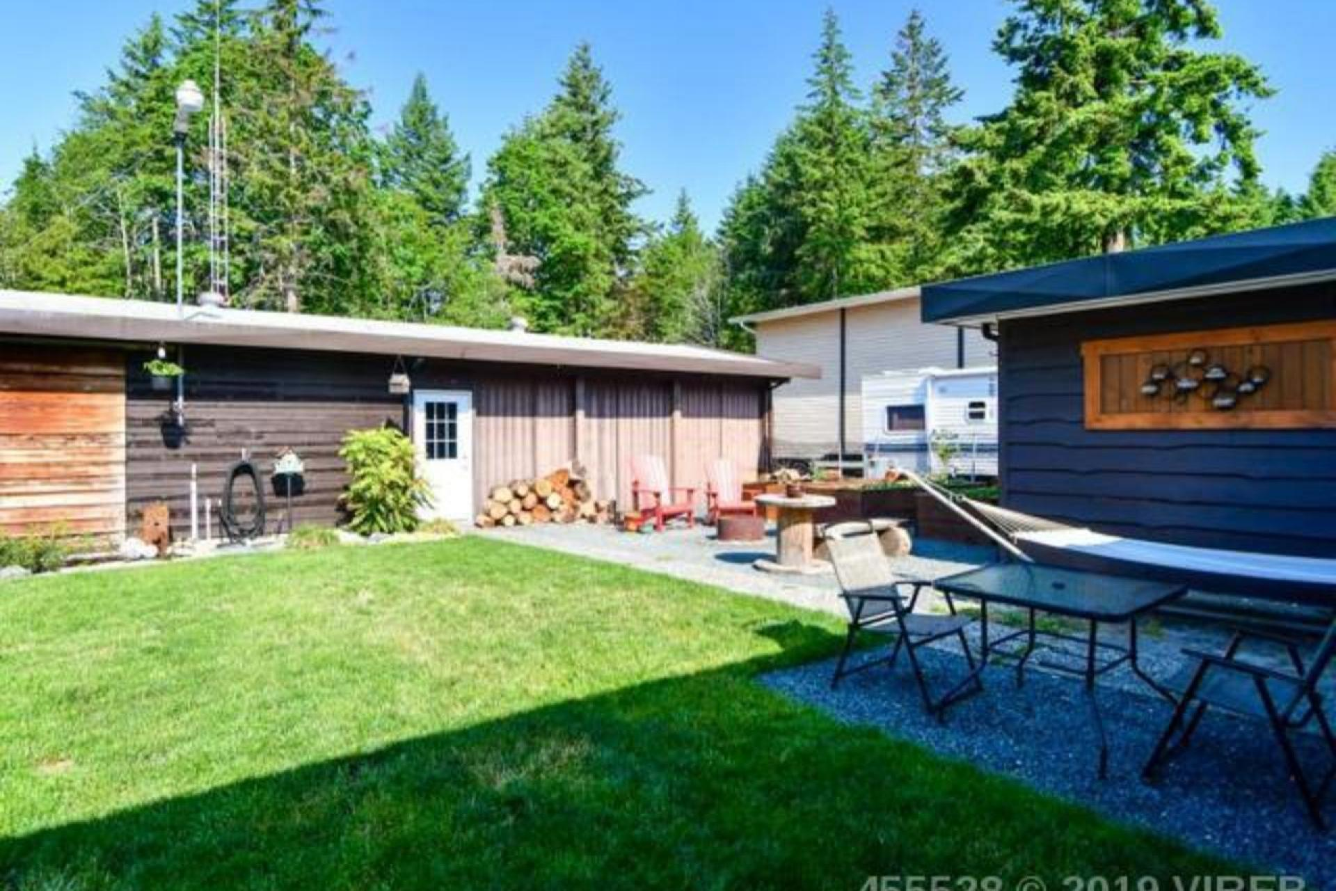 234 Crawford Road, Campbell River South, Campbell River