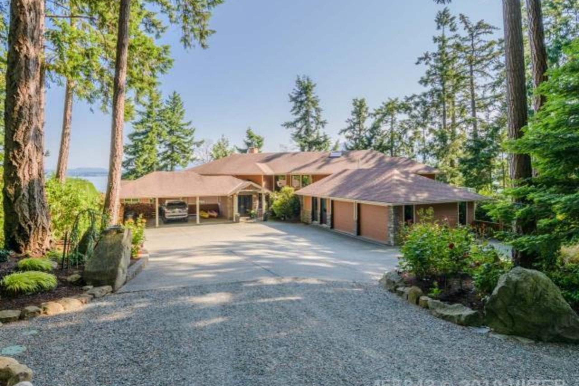 3842 Fearn Way, Ladysmith, Cowichan