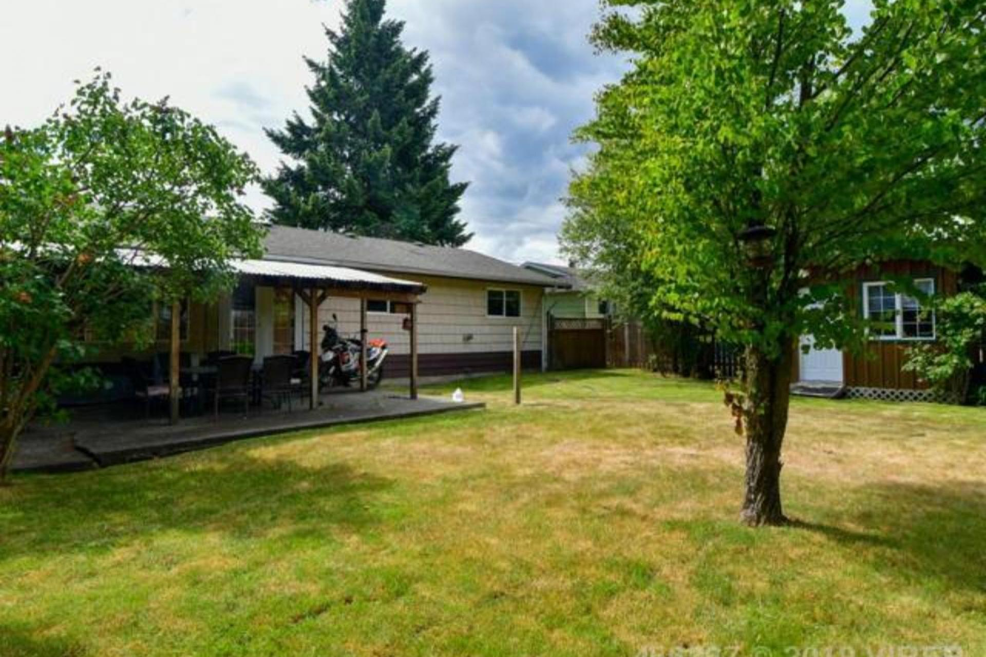 472 Westgate Road, Willow Point, Campbell River